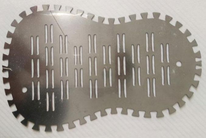 金属蚀刻产品20
